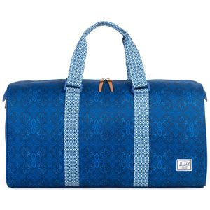 Herschel Supply Ravine Duffel Bag
