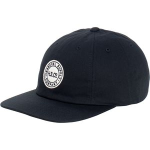 Herschel Supply Glenwood Snapback Hat