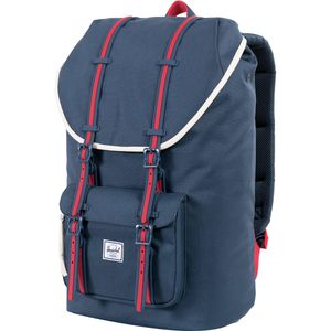 Herschel Supply Hounds Little America Backpack