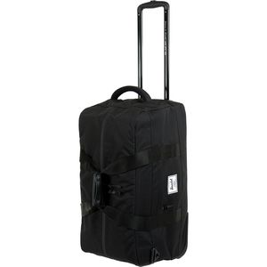 Herschel Supply Wheelie Outfitter Rolling Gear Bag