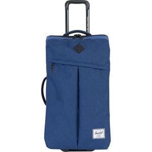 Herschel Supply Parcel Rolling Gear Bag