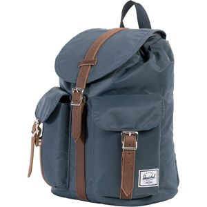 Herschel Supply Dawson Nylon Backpack