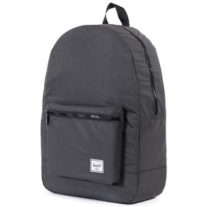 Herschel Supply Packable Reflective Backpack