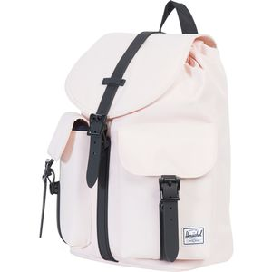 Herschel Supply Dawson Backpack - Women's