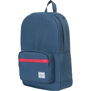 Herschel Supply Pop Quiz Mid Volume Backpack - 945cu in
