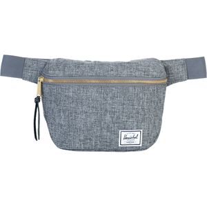 Herschel Supply Fifteen Lumbar Pack - 122cu in