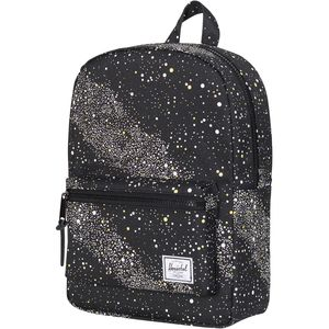 Herschel Supply Settlement Backpack - Kids'