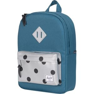 Herschel Supply Heritage Backpack - Kids' - 457cu in