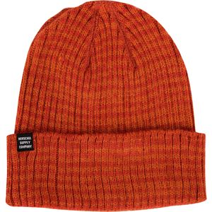 Herschel Supply Selkirk Beanie