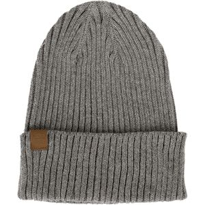 Herschel Supply Cast Beanie