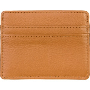Herschel Supply Charlie Leather Wallet