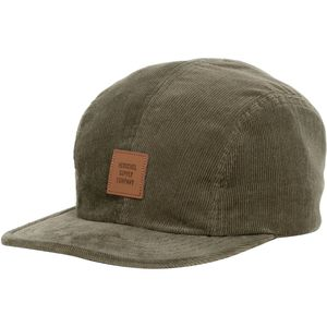 Herschel Supply Owen Snapback Hat