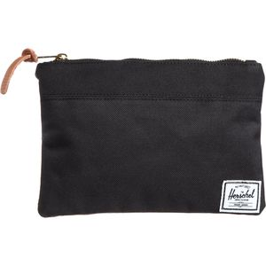 Herschel Supply Field Quilted Pouch