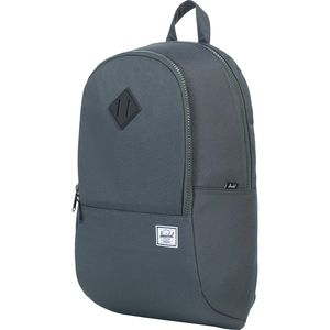 Herschel Supply Nelson Backpack - 1159cu in