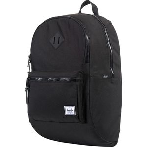 Herschel Supply Lennox Backpack - 1587cu in