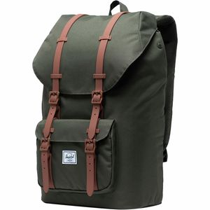Herschel SupplyLittle America 25L Backpack