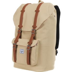 Herschel Supply Little America Backpack - 1465cu in