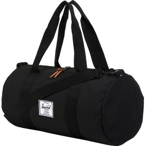 Herschel Supply Sutton Mid Volume Duffel Bag - 1709cu in