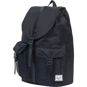Herschel Supply Dawson Select Series Backpack - 1434cu in