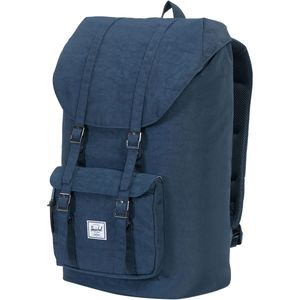 Herschel Supply Little America Select Series Backpack - 1525cu in