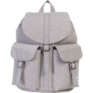 Herschel Supply Dawson Select Series Backpack - Women's 793cu in