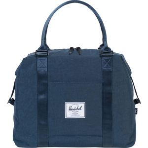 Herschel Supply Strand Select Series Duffel Bag