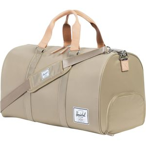 Herschel Supply Novel Select Series Duffel Bag
