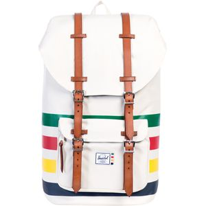 Herschel Supply Little America Backpack - Hudson's Bay Company Collection