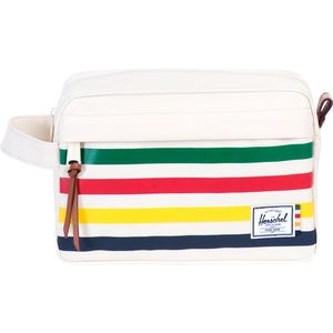 Herschel Supply Chapter Case - Hudson's Bay Company Collection