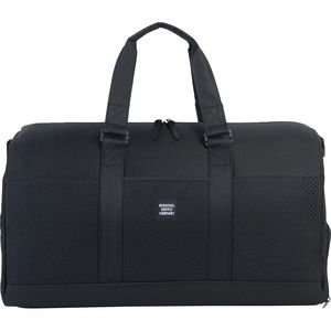 Herschel Supply Novel Duffel Bag - Aspect Collection