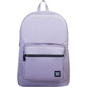 Herschel Supply Pop Quiz Backpack - Gradient Collection - 1342cu in