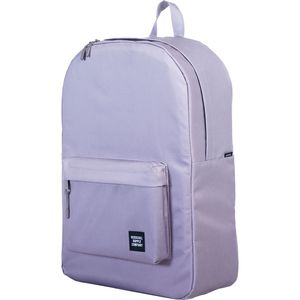 Herschel Supply Heritage Mid Volume Backpack - Gradient Collection