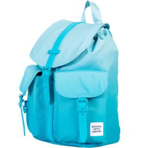 Herschel Supply Dawson Backpack - Gradient Collection - Women's - 793cu in