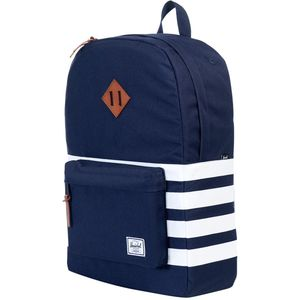 Herschel Supply Heritage Backpack - Offset Collection -1312cu in