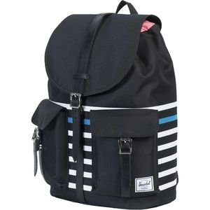 Herschel Supply Dawson Backpack - Offset Collection - 1251cu in