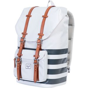 Herschel Supply Little America Backpack - Offset Collection - 1526cu in