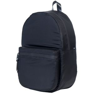 Herschel Supply Lawson Backpack - Sealtech Collection - 1342cu in