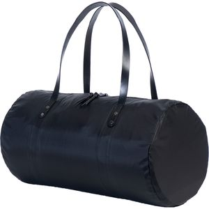 Herschel Supply Sutton Mid Volume Duffel Bag - Sealtech Collection
