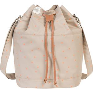 Herschel Supply Carlow Crossbody Bag - Women's