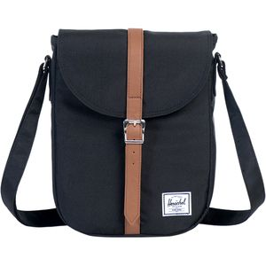 Herschel Supply Kingsgate Crossbody Bag - Women's