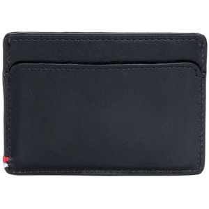 Herschel Supply Slip Leather Wallet - Napa Collection