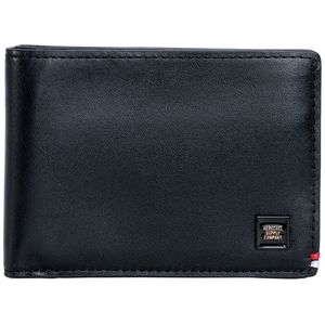 Herschel Supply Merritt Leather Wallet - Napa Collection