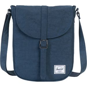 Herschel Supply Kingsgate Crossbody Bag - Select Collection - Women's