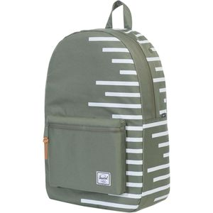 Herschel Supply Settlement Backpack - Offset Collection - 1404cu in