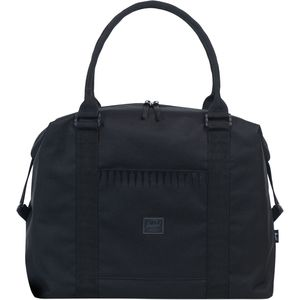 Herschel Supply Strand Duffel Bag - Roswell Collection