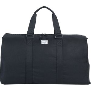 Herschel Supply Novel Duffel Bag - Roswell Collection - 2593cu in