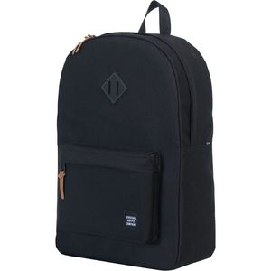 Herschel Supply Heritage Backpack - Gum Rubber Collection - 1312cu in