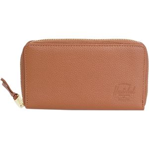 Herschel Supply Thomas Leather Wallet - Women's