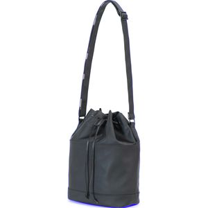 Herschel Supply Carlow Bag - Montauk Collection - Women's
