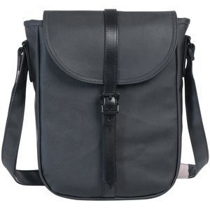 Herschel Supply Kingsgate Crossbody Bag - Montauk Collection